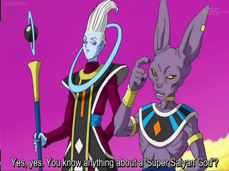 Dragon Ball Super Episode 5 Full - English Sub https://youtu.be/AFCJ3Kd_SJE