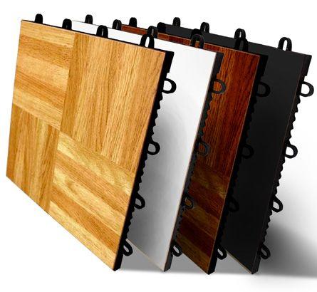 The 25 best portable dance floor ideas on pinterest for Removable flooring for renters