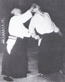 Aikido  Mendoza Iwama : Aikido en Mendoza!!!
