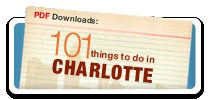 Things to do in Charlotte when you visit!Beautiful Cities, Trips Ideas, Visit Charlotte, Nascar Racing, Field Trips, 101 Things, Charlotte North Carolina, Families Fun, Fields Trips