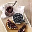 Blueberry Jelly Recipe from tasteofhome.com