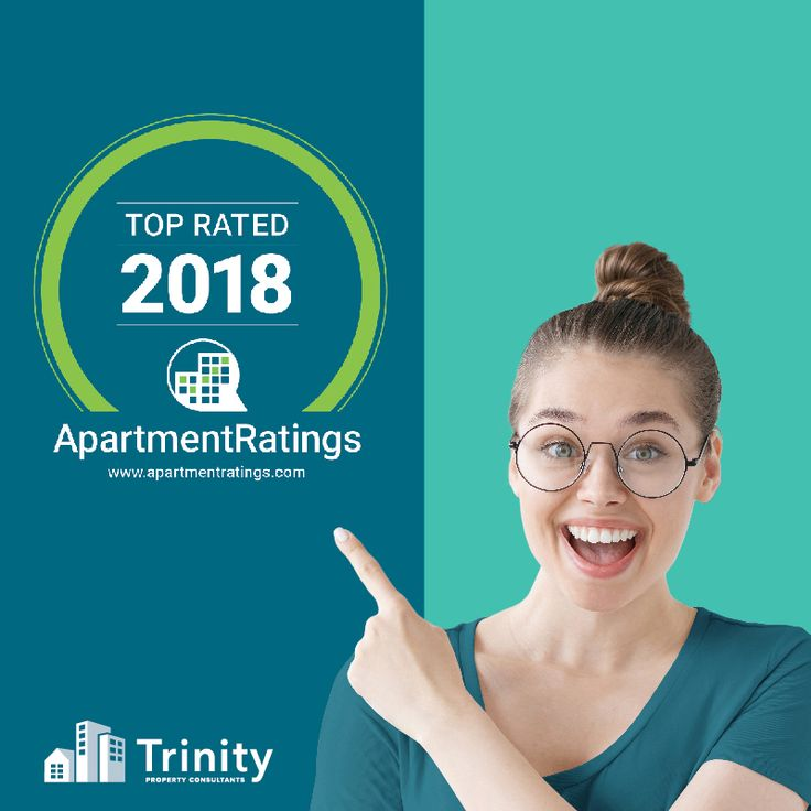 East Lake Apartments Birmingham Al: Heading Into The End Of The Week With A 2018 Top Rated