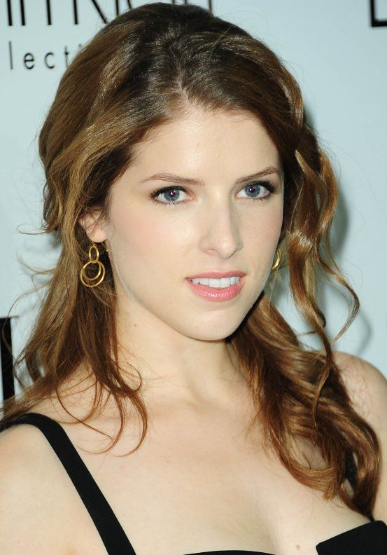 kendrick women Watch anna kendrick porn videos for free, here on pornhubcom discover the growing collection of high quality most relevant xxx movies and clips no other sex tube is more popular and.