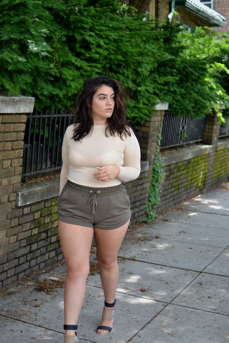 Hacked Nadia White naked (65 fotos) Topless, 2019, cameltoe