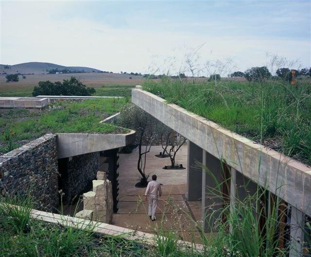 Pictures - Forum Homini - Architizer