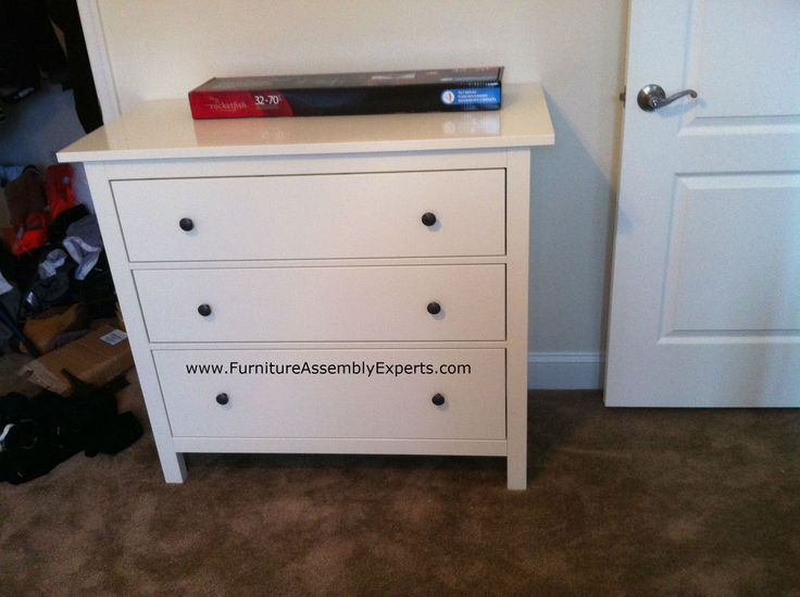 28 best images about ikea furniture assembly handyman dc