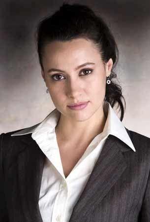 Natalia Carolina Verbeke Leiva (Buenos Aires, 23 de febrero de 1975), es una actriz argentina nacionalizada española     Biografía   Nació ...