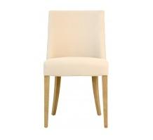 Eydie Dining Chair