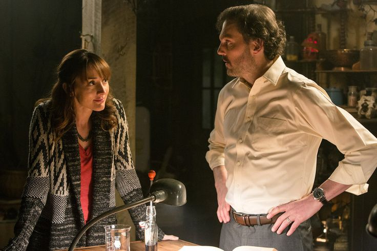 Watch Grimm - Double Date Online S04E15 Watch full episode on my blog.
