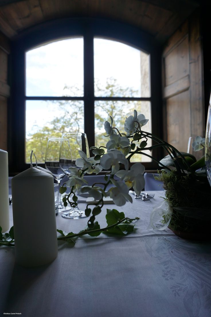 Wedding Castel Prösels   Hochzeit Südtirol Dolomiten  www.schloss-proesels.it