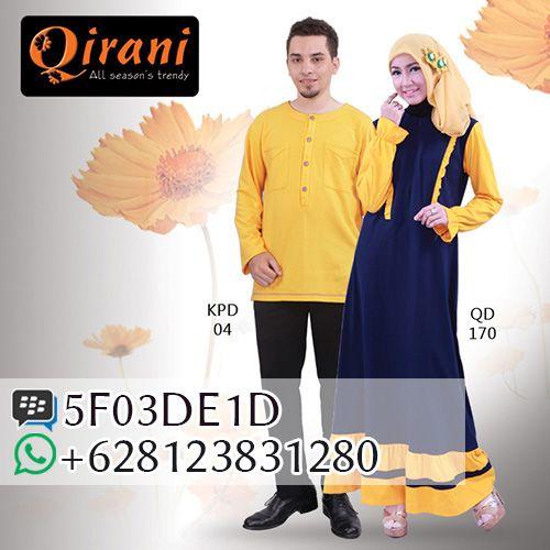 Qirani QD 170, Qirani QPD 04, Qirani dewasa 2016, Qirani Pria dewasa 2016. Dapatkan item ini di distributor resmi Filaika.com Hubungi : SMS / Whatsapp : 08123831280 BBM : 5F03DE1D
