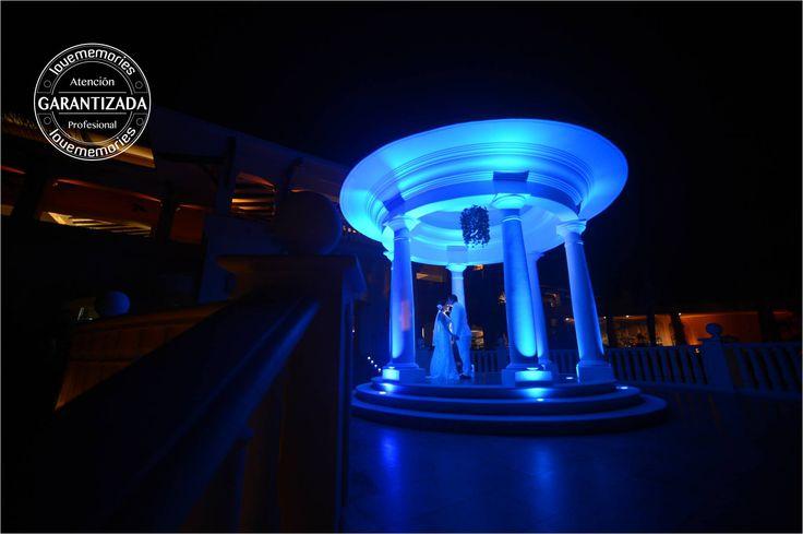 Decorative light whit par leds #LMaudio e Ilumiancion