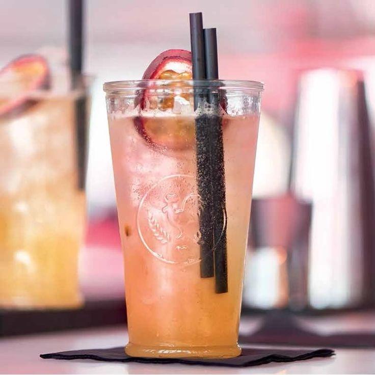 Ποτήρια για χυμό, ποτά , αναψυκτικά, Farmhouse από τη Libbey Διαστάσεις: Y 10.5cm Δ 8.3 Χωρητικότητα : 266ml