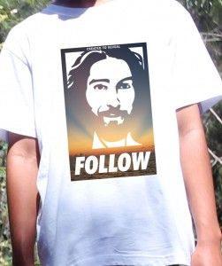 follow-image-wht