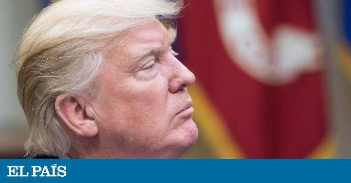 El presidente de EE UU limitará los viajes a la isla y prohibirá las relaciones comerciales con el poderoso conglomerado militar