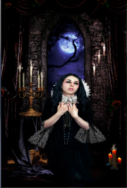 a study on countess elizabeth bathory of hungary The countess elizabeth bathory, a 16th century hungarian noblewoman,  by  which to condemn and strip her of her power in her study or women's madness.