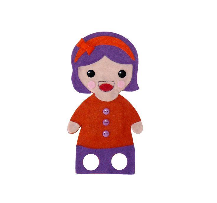 marionette per bambini , giochi educativi, burattini, giocattoli, giocattoli bambini, bambola, bambole, giochi per bimbi,giochi montessori, giochi didattici, giochi per bambini di 3 anni, teatrino marionette, bambole di pezza, marionetta, Kinderspielzeug, Lernspiele, waldorf spielzeug, strickpuppe, schmusetier, geringelt, Steiner Spielzeug, kasperltheater, kasperpuppen, puppentheater, sterntaler kuscheltiere fingerpüppchen, Handspielpuppen, handpuppen