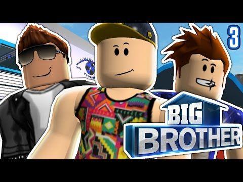 ROBLOX BIG BROTHER | WHO WINS? - Season 2 - YouTube