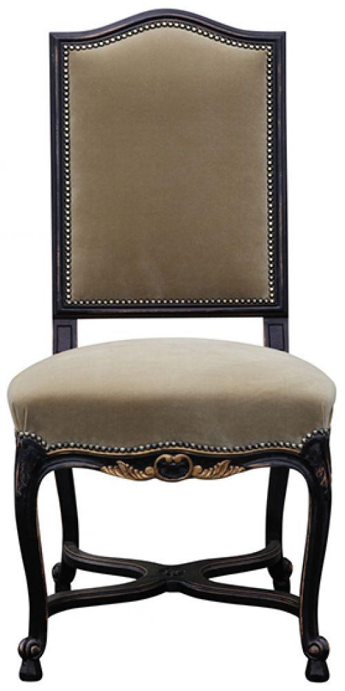 36 best stickley harvey ellis reissued furniture images on. Black Bedroom Furniture Sets. Home Design Ideas