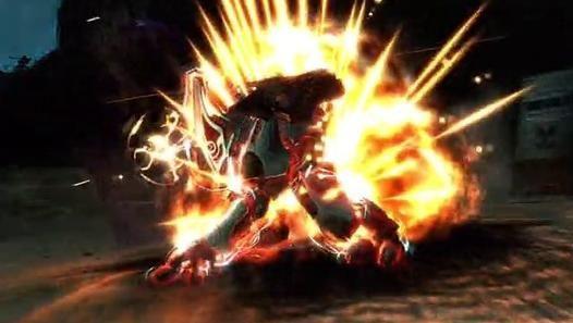 Halo Reach - E3 Expo 2010 - Trailer