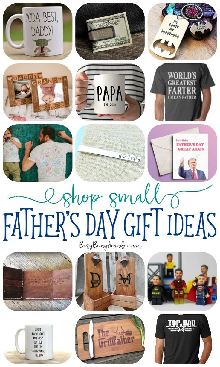 49 best Father's Day images on Pinterest | Hand made gifts ...