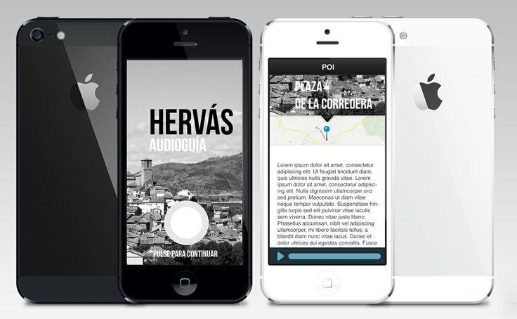 Mycityapp es una aplicación desarrollada por Kinética Mobile para mantener la información turística de su ciudad al día con una app móvil y otra de gestión en la nube