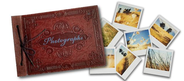 Photo Album Software Review 2013 | Create Photo Book Memories | Photo Collage Software - TopTenREVIEWS