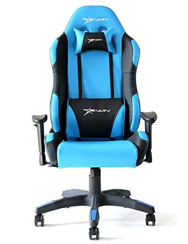 The 25 best Gaming desk chair ideas on Pinterest Eclectic game