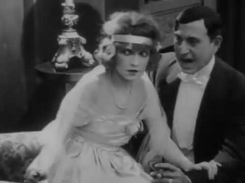 The Cheat (1915) - sessue hayakawa, fanny ward