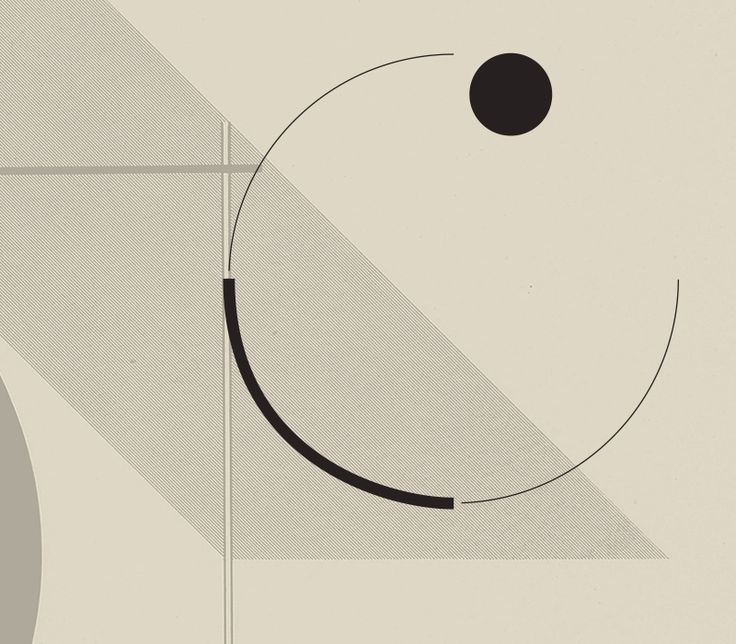 Resultado de imagen de el lissitzky