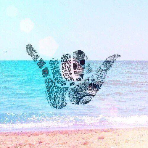 ВАШ СЕКРЕТ УДАЧИ 😉<br><br>МАНТРА - повторяемое много раз священное заклинание, которому приписывается волшебная исцеляющая и одухотворяющая сила. Это звуки и слова, оказывающие существенное влияние на разум, эмоции и даже на внешние предметы. Будучи многократно повторённой, мантра раскрывает свою..