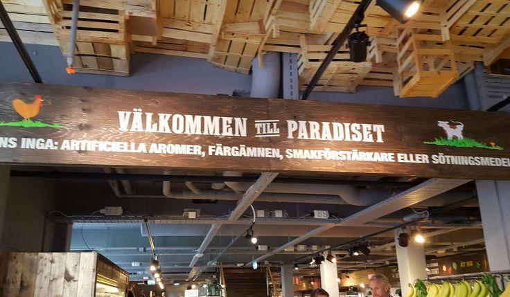 paradiset södermalm - Sök på Google