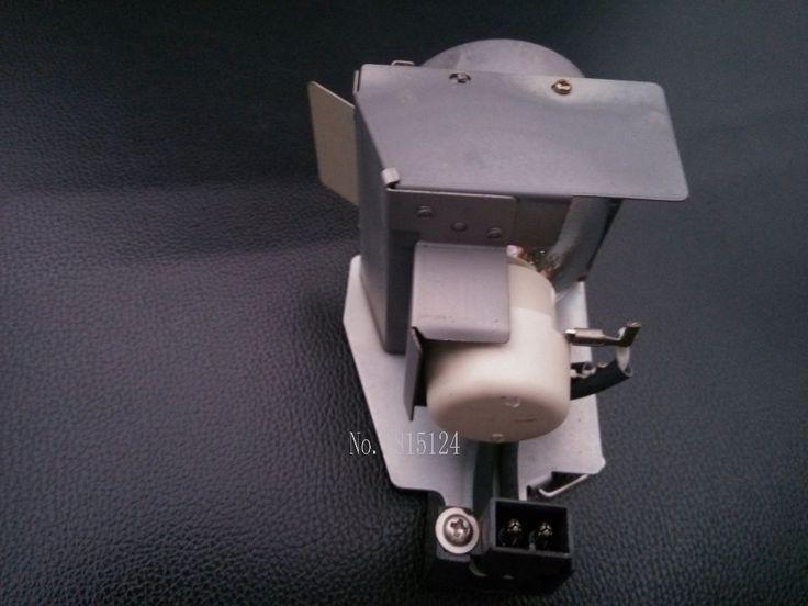 Replacement Lamp for MITSUBISHI EW330U/EW331U-ST/EX320/EX320-ST/EX320U/EX321U-ST/EX330U/GW-575/GX-560/GX-560ST/GX-565/GX-570ST