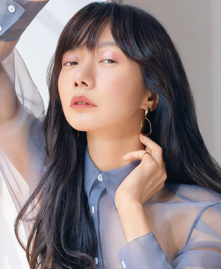 Kim So eun actress images   DreamPirates   Kim so eun, Kim