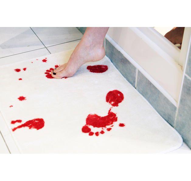 Badvorleger Blutbad