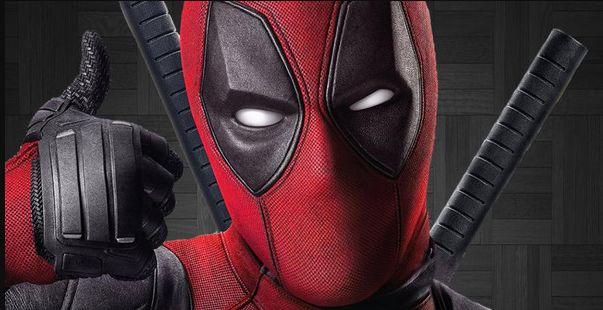 Watch Deadpool 2 Full Movie Online HD 1080p StreamingProduction : Twentieth Century Fox Film CorporationDeadpool 2 is an upcoming American superhero film based on the Marvel Comics character Deadpool, distributed by 20th Century Fox. It is intended to be the twelfth installment in the X-Men film series, and a sequel to the 2016 film Deadpool. The film is being directed by David Leitch from a script by Rhett Reese and Paul Wernick, with Ryan Reynolds starring in the title role alongside…