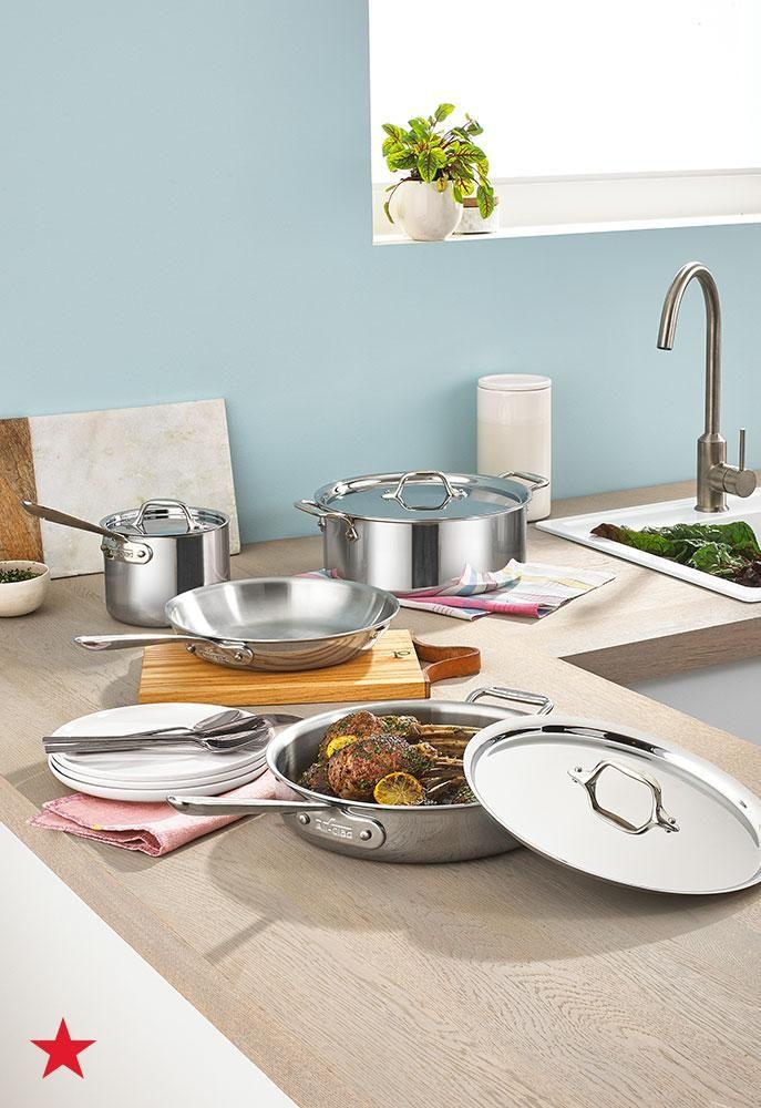 Kitchen Essentials 796 best kitchen essentials images on pinterest | kitchen