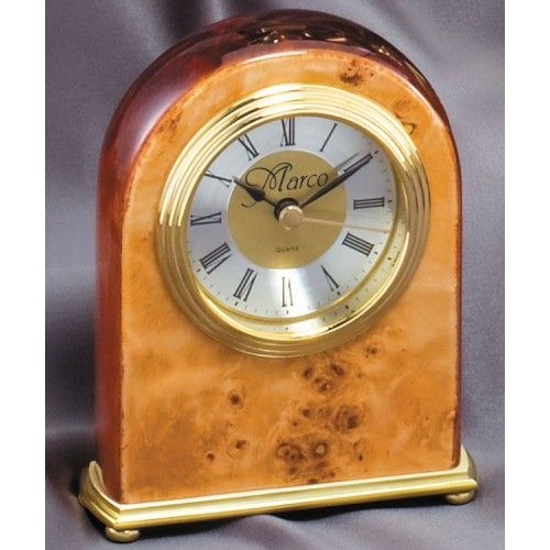 jesanet desk hour clocks clock brick unusual creative com futuristic