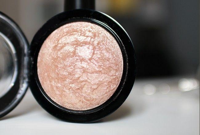 Ulubione Produkty Do Makijażu 2015 | Lisie Piekło