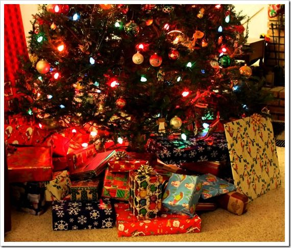 #awesomechristmasgifts , #christmasjewelrygiftideas , #christmasspecialgifts