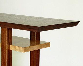 Small Nightstand best 25+ narrow nightstand ideas on pinterest | small bedside