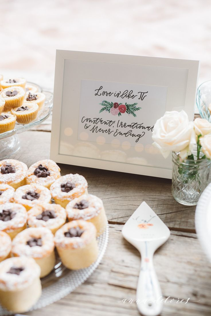 19 best Other than Cake images on Pinterest | Cake wedding, Conch ...