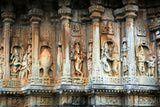 http://hinduism.about.com/od/godsgoddesses/a/10avatars.htm