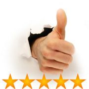 Read Hoodaki's Customers Reviews