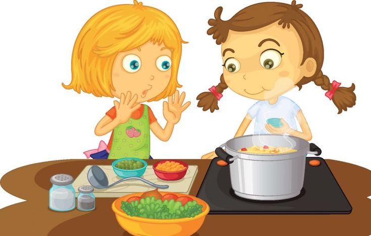 Κάθε Σάββατο πρωί η ίδια ερώτηση. Τι να ψωνίσω για να μαγειρέψω την Κυριακή; Κάτι ωραίο, εντυπωσιακό και πρωτότυπο; Να μη χρειάζεται μια περιουσία στα υλικά ούτε και πάρα πολλές ώρες μαγειρέματος. Ιδού οι 5 συνταγές από το αρχείο του Γαστρονόμου που απάντησαν με επιτυχία σε όλα τα παραπάνω.