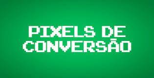Pesquisa google Programa online para converter/redimensionar  fotos em pixels: http://convert-my-image.com/ImageConverter_Pt  https://www.google.com.br/search?q=converter fotos em pixels