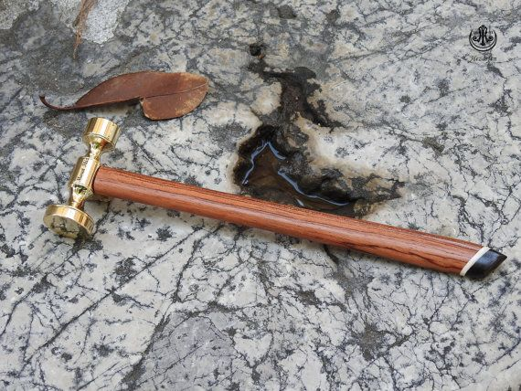 Special production Hammer  by SpecialWoodwork on Etsy