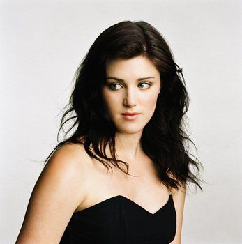 Google Image Result for http://images2.wikia.nocookie.net/__cb20120105020054/robinhood/images/7/77/Lucy_Griffiths.jpg