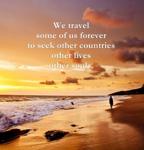 Sydney Travel Quotes: 17 Best Images About Best Travel Quotes On Pinterest