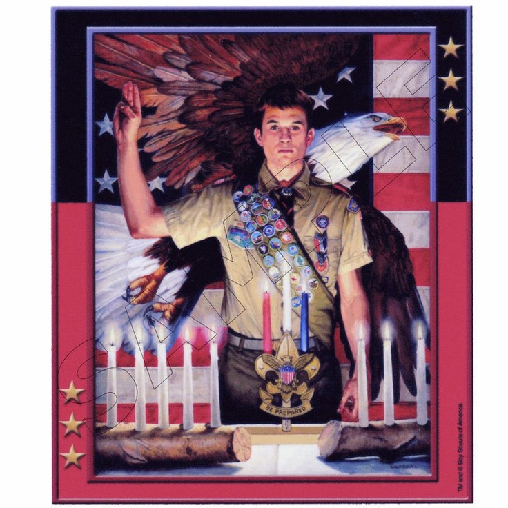 1000+ images about Eagle Scout Court of Honor on Pinterest ...